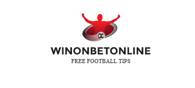Free super soccer prediction & Results | Football Scores & News - Winonbetonline