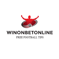 Winonbetonline Free soccer predictions, Free football predictions