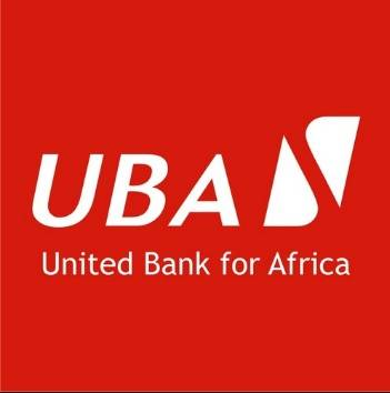 MAKE BANK PAYMENT INTO  ACCOUNT NUMBER: 2067588143  ACCOUNT NAME: EDWARD PROMISE  BANK NAME: UBA  After making payments, Please send Your name and E-Mail Address to  2348096038500  After the payment is done, the subscription will be activated immediately.