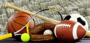 Strategies to help you earn money from betting on football