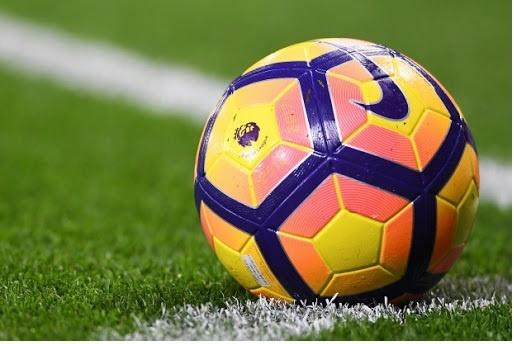 8 ways on how to improve your football betting