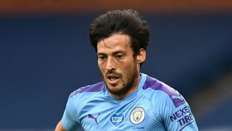 David Silva has clinched a move back to Spain after a decade in the Premier League.