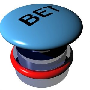 10 tips on how to win more football bets with winonbetonline bettingexpert